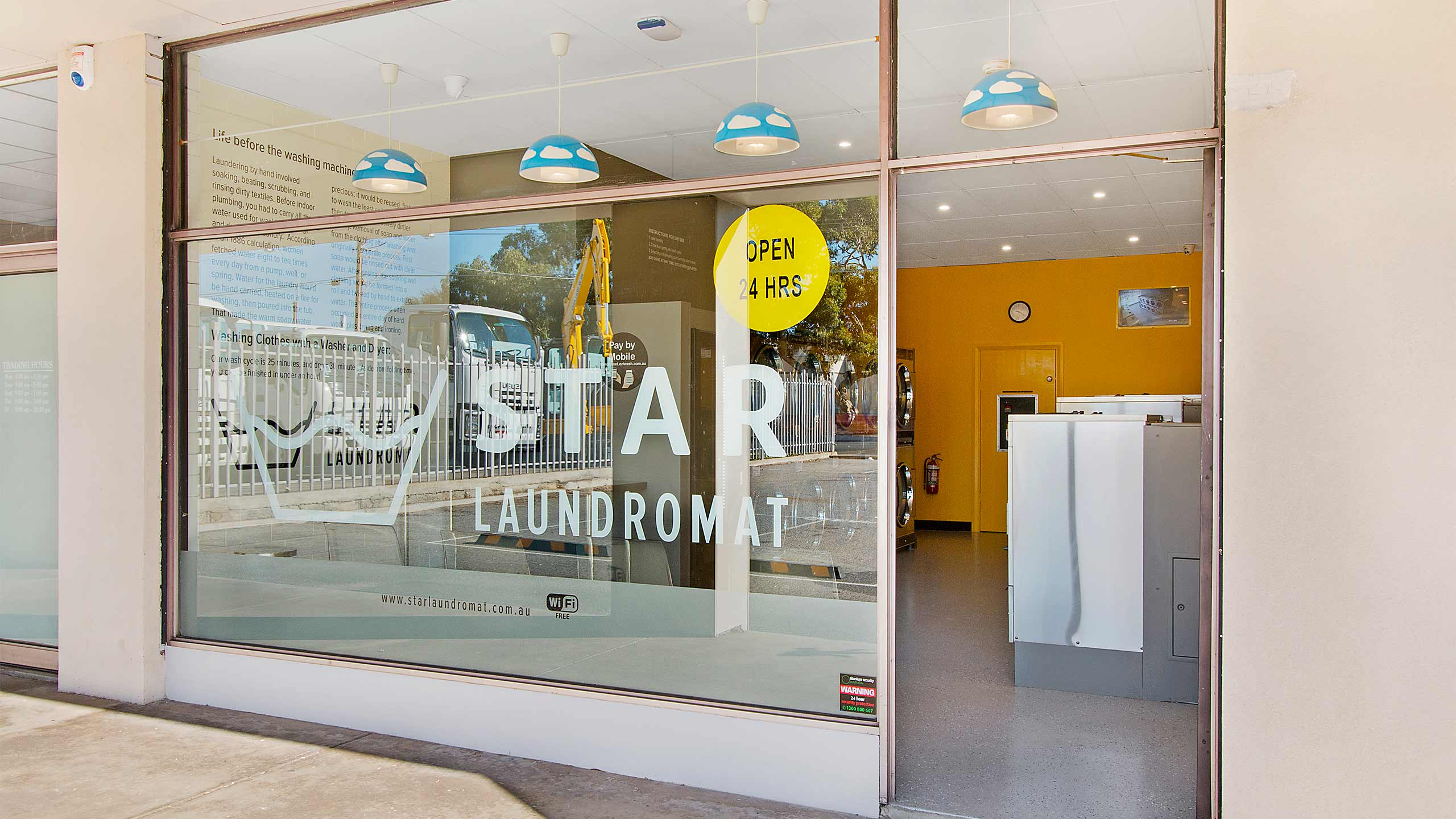 star-laundromat-hampstead-gardens-1