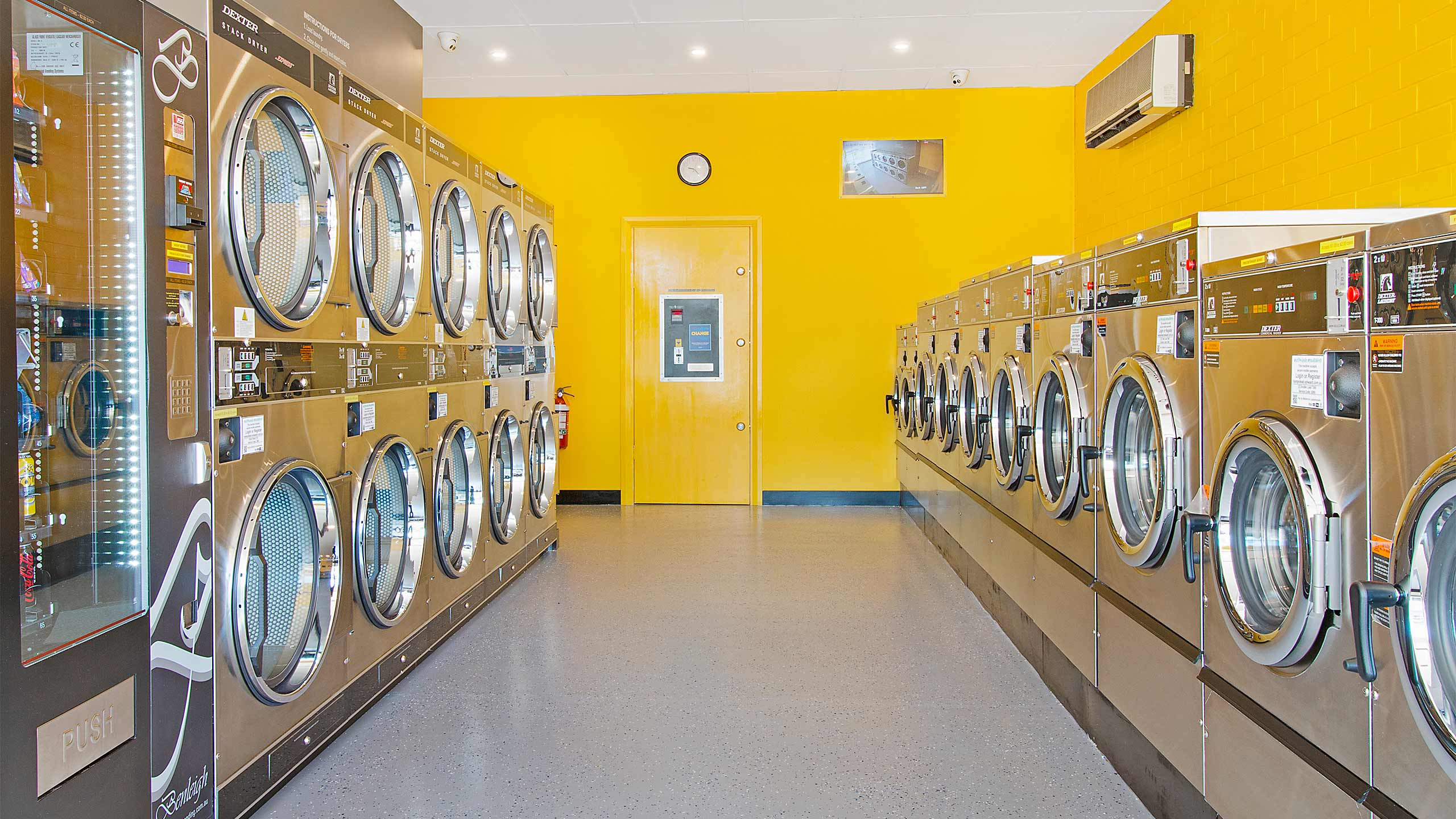 star-laundromat-hampstead-gardens-3