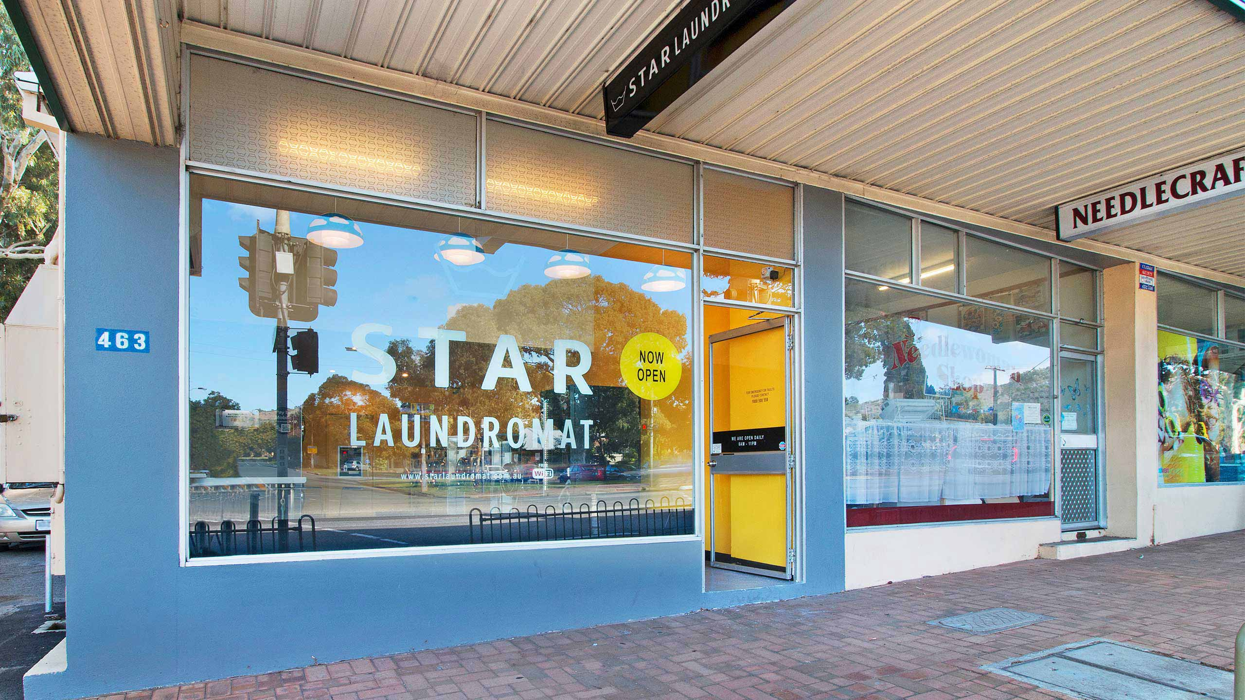 star-laundromat-tusmore-front-1