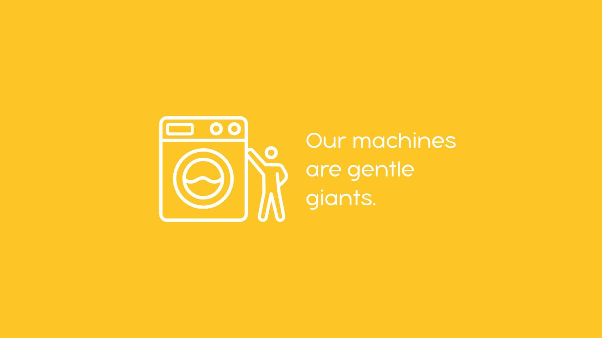 our-machines-gentle-min