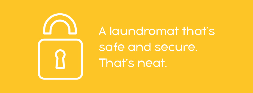 star-laundry_safe-and-secure